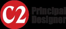C2 Principal Designer